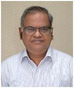 Dr. MRM Babu