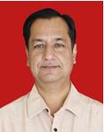 Dr Subrata Rakshit