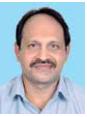 Dr G Madhusudhan Reddy