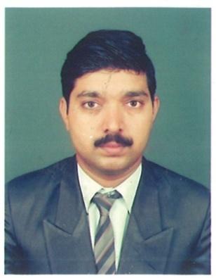 श्री एपीवीएस प्रसाद