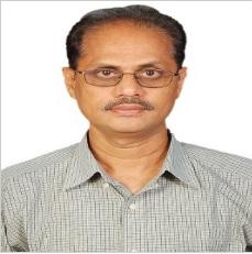 श्री एमएसआर प्रसाद