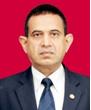 Shri Arun Kumar Saxena