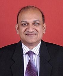 Shri Pravin Kumar Mehta,