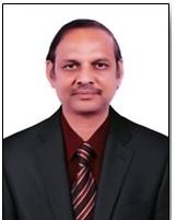 डॉ. एसउमामहेश्वरारेड्डी