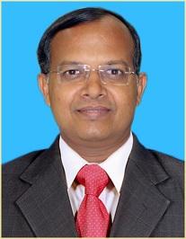 Director Instruments Research & Development Establishment
