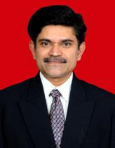 Director Gas Turbine Research Establishment
