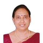 Ms Jillelamudi Manjula