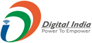 https://digitalindia.gov.in/, Digital India, Power To Empower : External website that opens in a new window