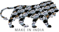 Make in India Defence Production