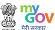 http://mygov.in/, My Government, Government of India : External website that opens in a new window