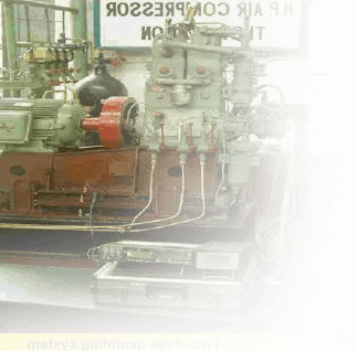 Naval Systems and Materials