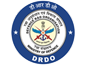 Other DRDO Publcations