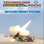Artillery Rocket Systems