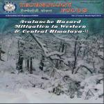 Avalanche Hazard Mitigation in Western & Central Himalaya - II