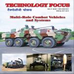 Multi-Role Combat Vehicles  and Systems