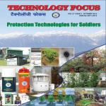 Protection Technologies for Soldiers
