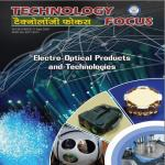 Electro-optical Products and Technologies