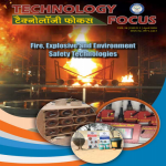 Fire, Explosive and Environment Safety Technologies