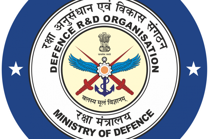 DRDO Achievement 2019-2020