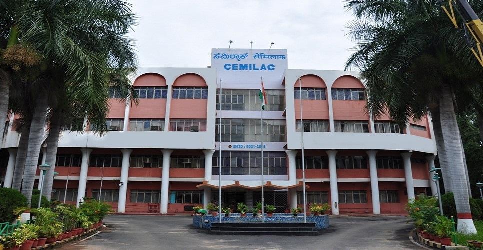 सेना उड़नयोग्यता और प्रमाणीकरण केन्द्र (CEMILAC)