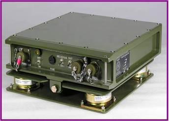 Defence Electronics Application Laboratory (DEAL)