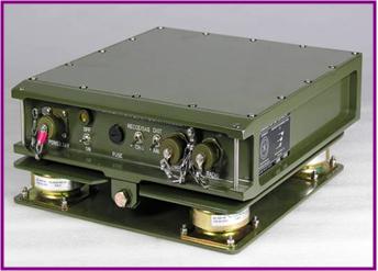 रक्षा इलैक्ट्रॉनिक्स अनुप्रयोग प्रयोगशा (DEAL)