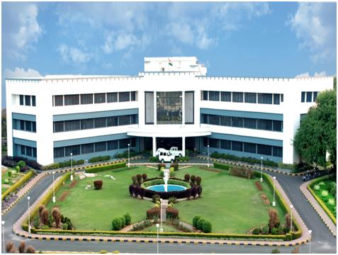 Advanced Systems Laboratory (ASL)